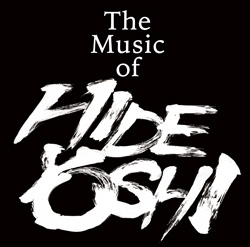 The Music of HIDEYOSHI